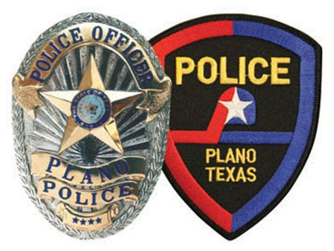 Plano Tx Arrest Records Plano Department Officer Wraps 100 Bill In Traffic Ticket Diversity