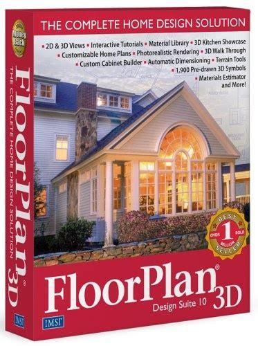 floorplan 3d home design suite 8 0 base of free software imsi floorplan 3d home design suite
