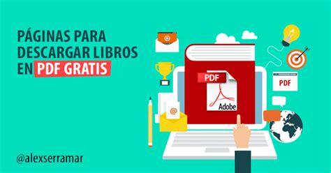 descargar libros gratis en espanol p 225 ginas para descargar libros en pdf y epub gratis sin
