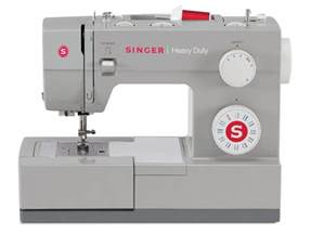 singer sewing machine for leather 5 best leather sewing machine design your