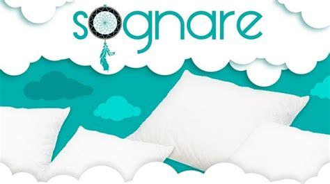 almohadas sognare mexico almohada sognare 600 00 en mercado libre