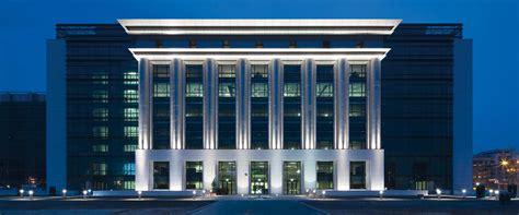 eclairage facade led 201 clairage de fa 231 ades ext 233 rieures 224 led trilux