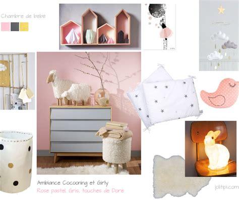 Decoration Chambre Bebe Mixte by Decoration Chambre Bebe Mixte Cheap Chambre With