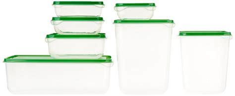 contenitori x alimenti contenitori per alimenti in plastica o in vetro i nostri