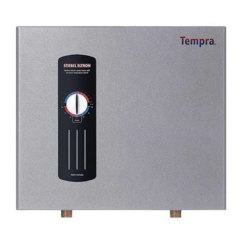 best tankless water heater electric whole house models top 10 best tankless electric water heaters for the whole