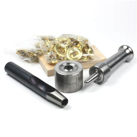 Upholstery Supplies Uk by Grommet Kit Ajt Upholstery Supplies
