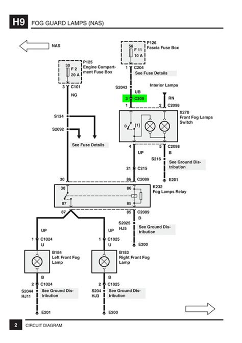 land rover defender fuel sender wiring diagram cars and