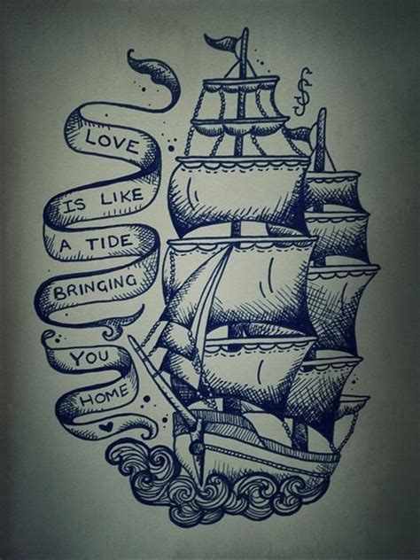 tattoo gun lyrics 1000 images about anchor tattoos on pinterest anchor