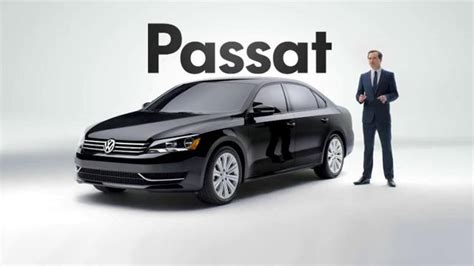 volkswagen ads 2014 matt gourley tv commercials ispot tv