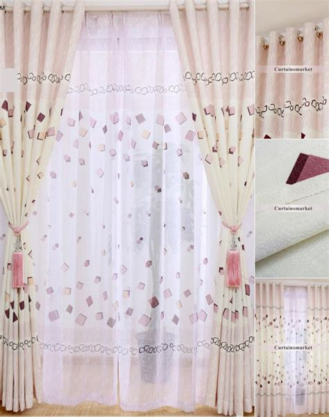 light pink drapes light pink curtains curtain panels light pink set of 2