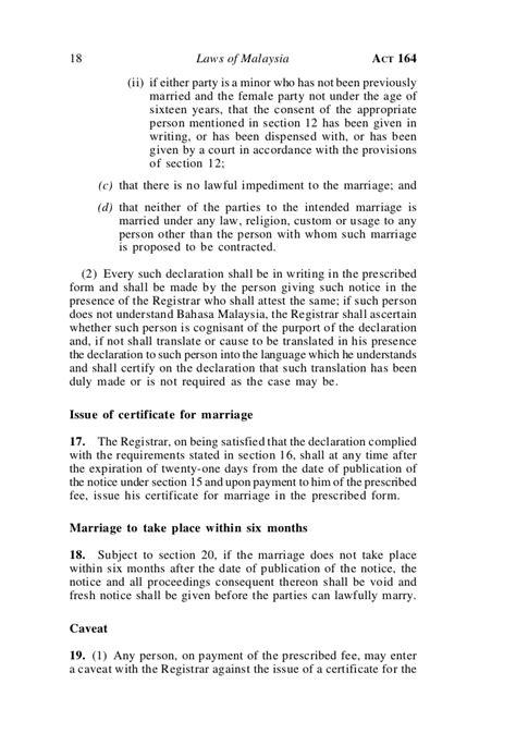Arizona minor marriage laws
