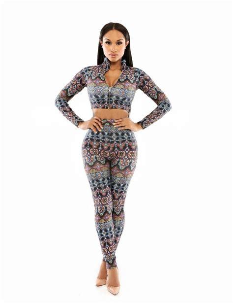 set jumpsuit overall brand 2015 jumpsuit romper yh9169 floral print zipper