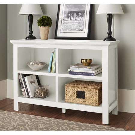 stafford large horizontal bookcase 78 best ideas about horizontal bookcase on