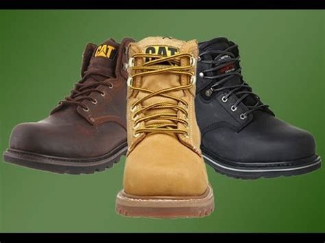 best shoes for working on all day best work shoes for standing working on concrete all day