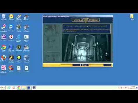 download full version bully scholarship edition pc free download bully scholarship edition pc free full version