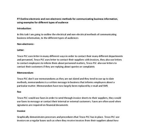 business letter writing method business letter writing method 28 images 8 best images