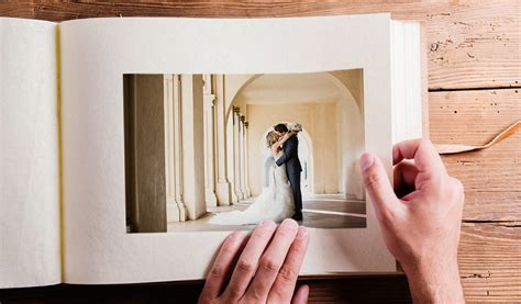 Wedding Album Writing by 5 Tips To A Show Stopping Wedding Album