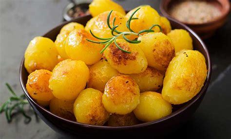 cucinare con le patate speciale ricette con le patate leitv