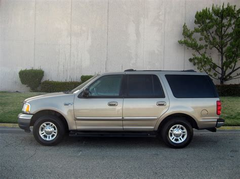 ford expedition xlt sold  ford expedition xlt  auto consignment san