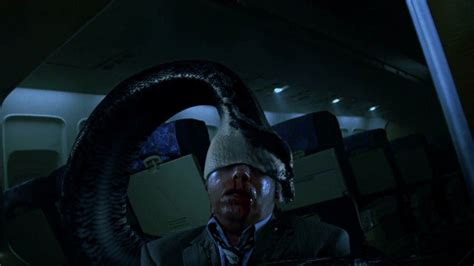 snake on the plane bathroom scene snakes on a plane movie hd free download