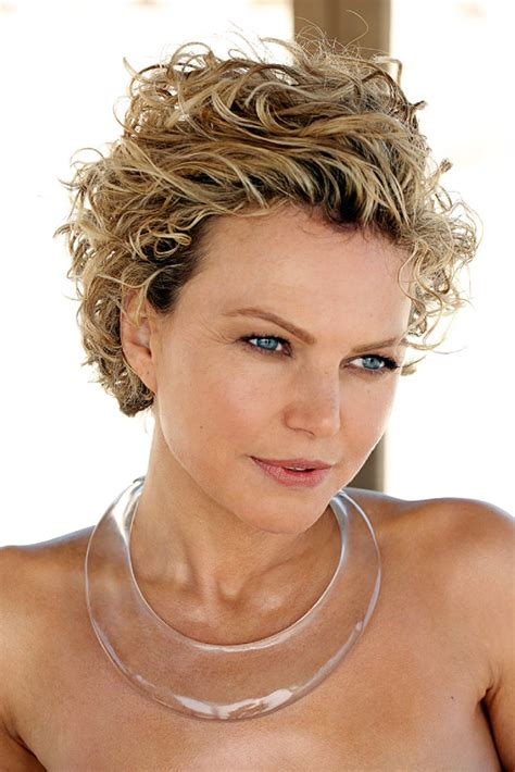 short hairstyles for girls for 2013 types of short 2013 short curly haircuts short hairstyles 2017 2018