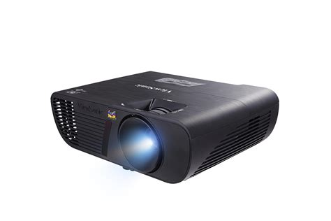 Proyektor Viewsonic Pjd5151 pjd5151 lightstream 3 300 ansi lumens svga projector projector products viewsonic