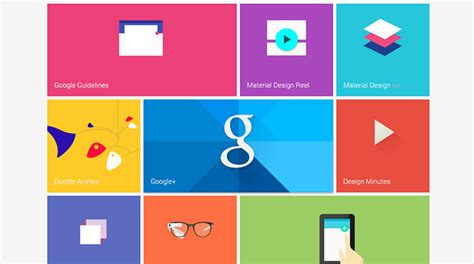 tile layout html css image tiles css images