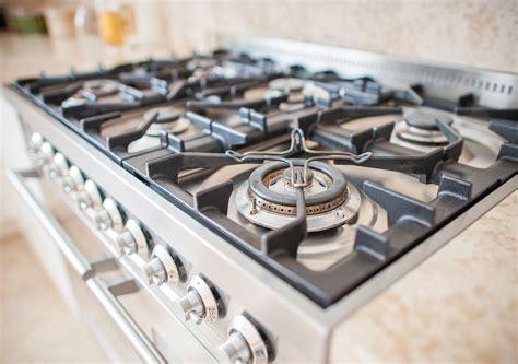 piani di cottura professionali mobili lavelli piani cottura incasso professionali