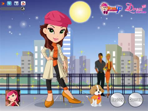 dress up games best games for girls cartoon doll emporium 01 16 13 dress up games the best games for girls