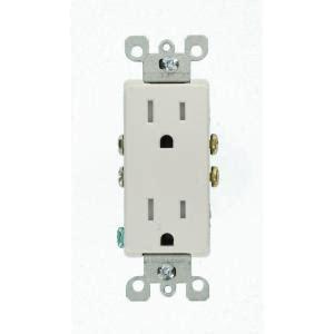 leviton decora 15 ter resistant duplex outlet