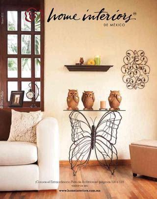 home interiors mexico home interiors de m 233 xico lazarogarzanieto catalogo