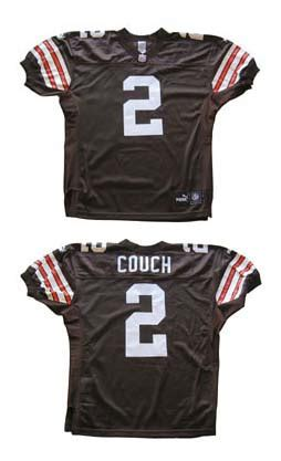 tim couch jersey tim couch jerseys t shirts for sale