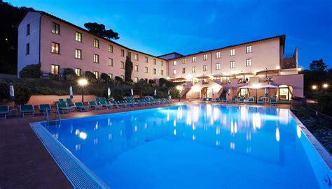 hotel con ristorante a hotel hotel a volterra park hotel le fonti 4 stelle con