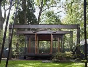 Tea House by Japanese Inspired Tea House By David