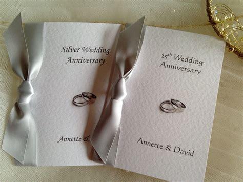 Wedding Anniversary Rings by Rings Wedding Anniversary Invitations