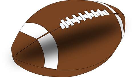 Sport Shirt American Football 06 free vector graphic american football football egg