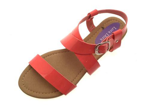 Sendal Sandal Flat Shoes Diskon Flat Shoes flat sandals www imgkid the image kid has it