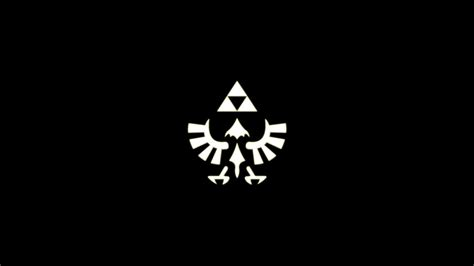 Link Triforce The Legend Of Princess Iphone All Hp Triforce Backgrounds Wallpaper Cave