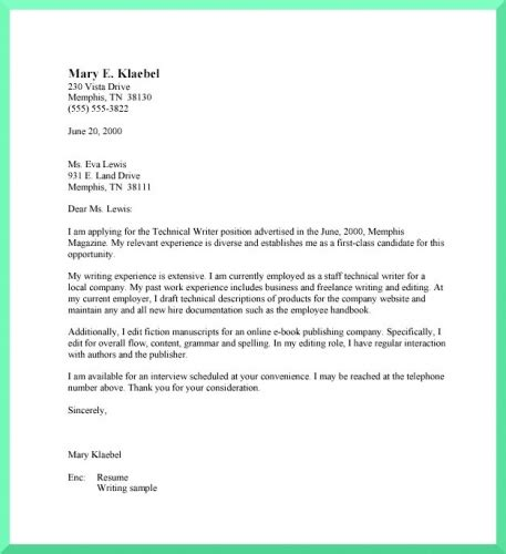 how to address a business letter the best letter sle
