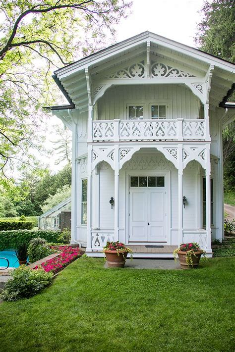 victorian tiny house 483 best images about architecture victorian queen anne