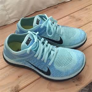 most comfortable workout shoes for women best 25 women nike shoes ideas on pinterest nike free