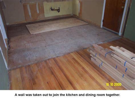 carlie wood floors restoration distinctive wood floors by charles peterson