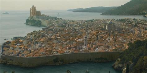 king s landing game of thrones real life king s landing experiences snow