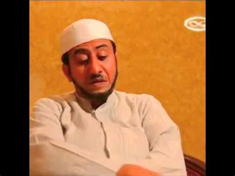 uzbek prikol hangomalar 2015 uzbek prikol daxshat 2015 youtube