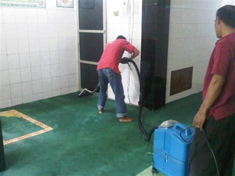 Karpet Di cuci karpet masjid haris azhar website