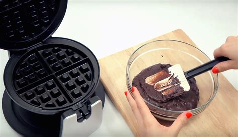 other usues for a waffle maker top 28 uses for waffle iron other uses for a waffle iron thriftyfun beyond waffles