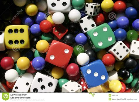the images collection of liances usernames game himmi colorful collection of dice and marbles royalty free stock