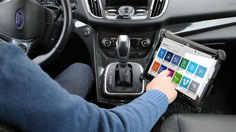 car mounted vehicle mount for tablet vehicle ideas