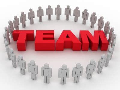 tea organization organizational structure clarissa collakoppen