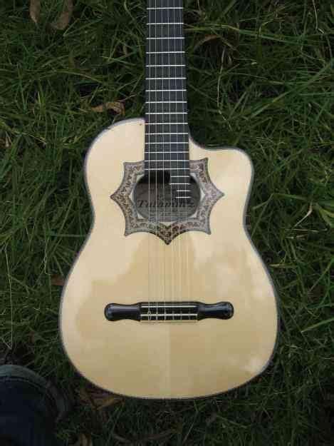 imagenes instrumento musical requinto hermoso requinto de arce quito instrumentos musicales